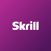 Skrill - Fast, secure online payments