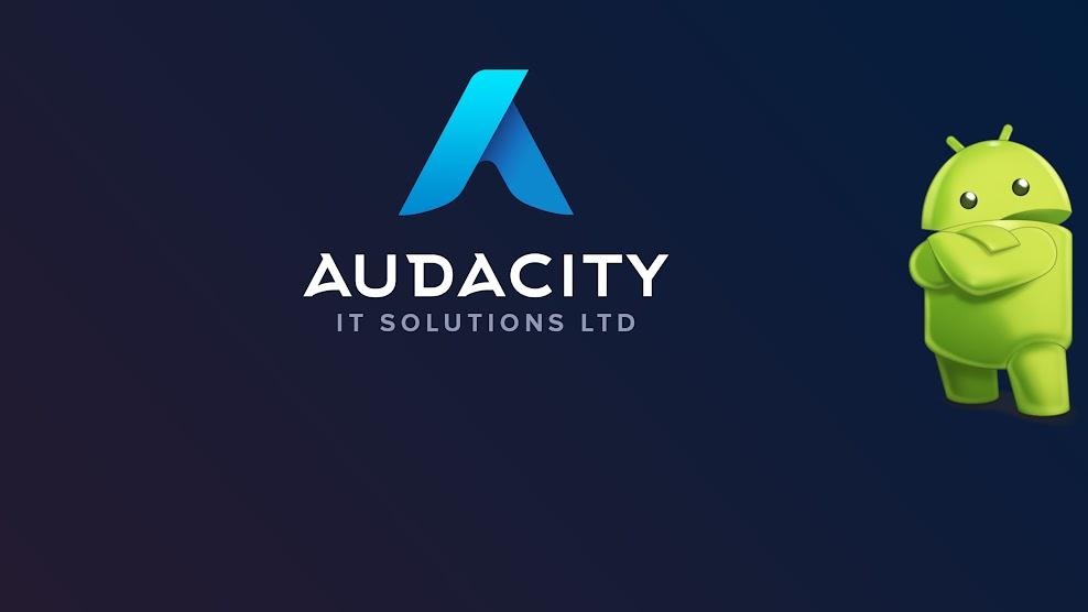 Udacity Review & Rating | PCMag.com