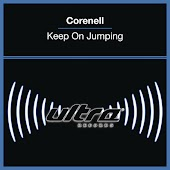 Keep On Jumping (Radio Mix)