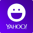 Yahoo Messenger - Free chat apk