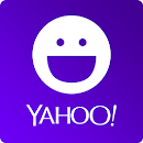 Yahoo Messenger – Free chat app icon