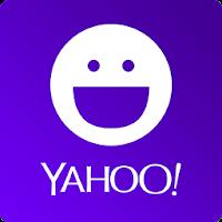 Yahoo Messenger - Free chat 2.1.0
