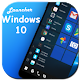 Computer Launcher - Window Launcher 10 for PC-Windows 7,8,10 and Mac