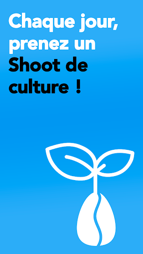 Download Culture Gu00e9nu00e9rale - 1 mn par jour 1.04 1