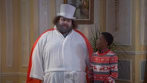 Merry Christmas, Mr. Gooch thumbnail
