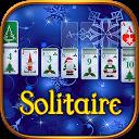 Christmas Solitaire APK
