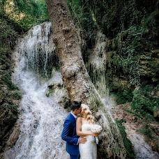 Wedding photographer Yiannis Tepetsiklis (tepetsiklis). Photo of 31.08.2017