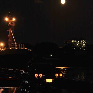 スカイライン HCR32 トミーカイラM30のカスタム事例画像 セブンかしわじまさんの2020年10月02日08:01の投稿