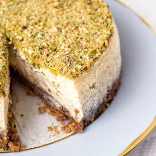 Grand Marnier Cheesecake Recipes.