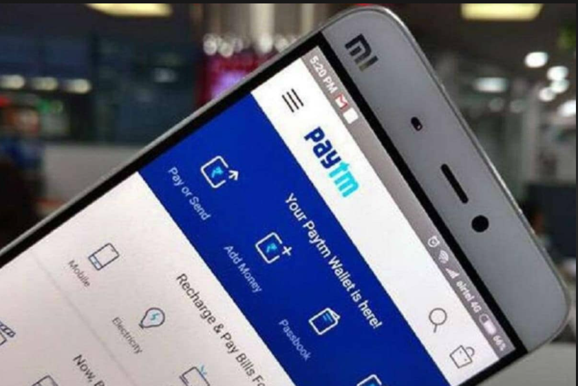 Paytm plans to launch biggest ever $3 Billion IPO in India 2