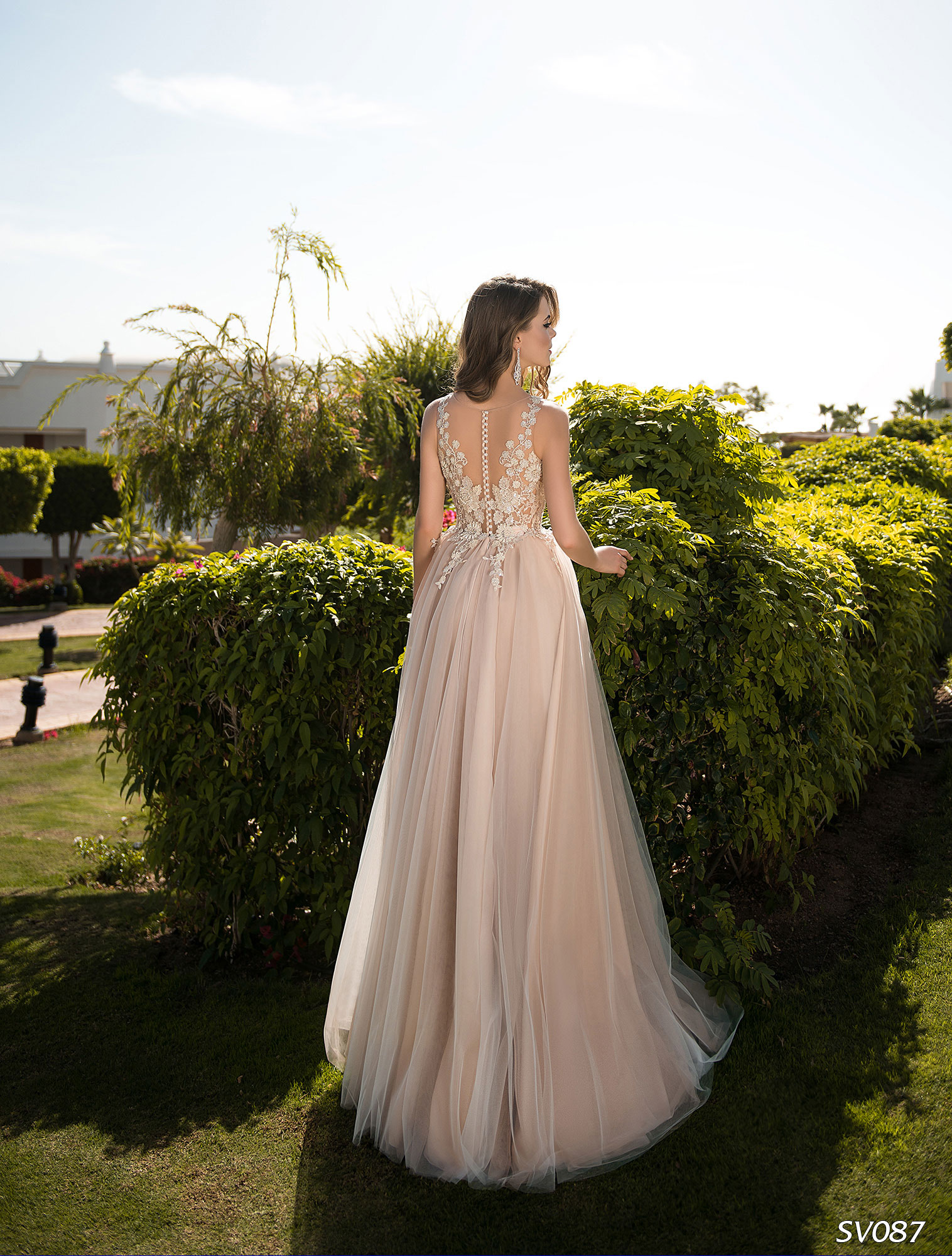 Вальс, свадебный салон в Хабаровске