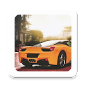 LACity Crime Driver icon