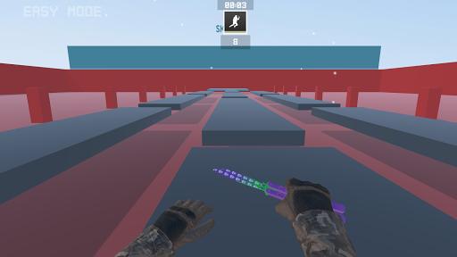 bhop pro 1.4.8 screenshots 4