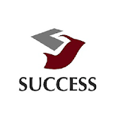 Success Securities