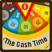The Cash Time