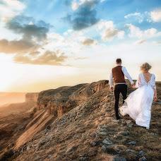 Wedding photographer Roman Skleynov (slphoto34). Photo of 12.05.2018