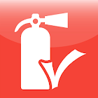 Fire Inspection icon