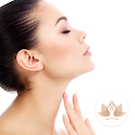 Thyroid Treatment - Yoga Guru icon