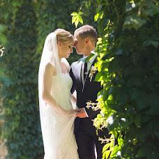 Wedding photographer Aleksey Onoprienko (onoprienko). Photo of 11.07.2013
