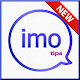 new imo free call video and chat tips (app)