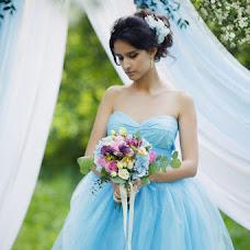 Wedding photographer Yuliya Romanchenko (YuliyaRoma). Photo of 28.05.2015