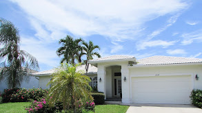 Family Moves From New Hampshire to Marco Island, Florida thumbnail