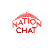 NationChat