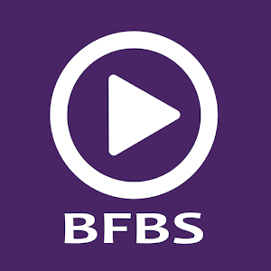 Bfbs Player
