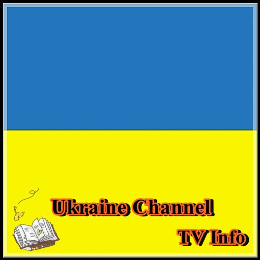 Ukraine Channel TV Info