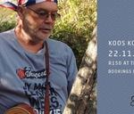 Je'Vista: Koos Kombuis : Je'Vista Social Café Jeffrey's Bay
