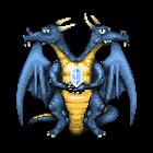 Doom & Destiny Advanced icon