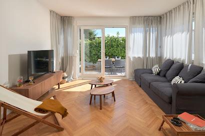 Hrvatska Serviced Apartment