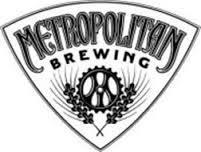 Metropolitan Heliostat