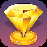 Diamond Smasher