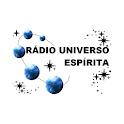 Rádio Universo Espírita icon