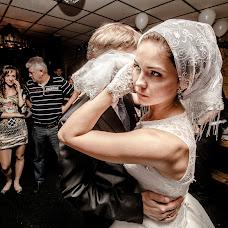 Wedding photographer Boris Filimonov (pianer13). Photo of 17.09.2014
