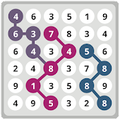 Number Search - Snake Android APK Download Free By 21Plus Interactive