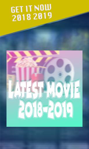 Free full movie : 2018-2019 2.0 screenshots 3