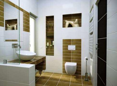 Smart small bathroom designs android apps on google play for Small bathroom design app