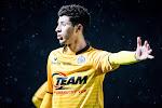 UPDATE - officieel: Charleroi shopt transfervrij bij Lokeren