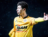 Acht Lokeren-spelers vonden al onderdak, nog zeven Belgen op zoek naar een nieuwe club