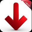 HD Downloader Manager Pro APK