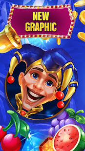 Download Pinball and smile For PC Windows and Mac apk screenshot 1