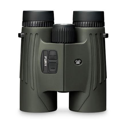 Vortex Fury HD 5000 Laser Rangefinder 10x42
