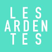 Les Ardentes 2015