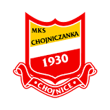 Chojnice file APK Free for PC, smart TV Download