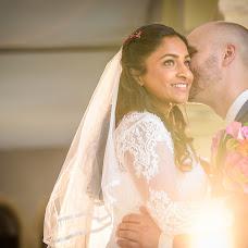 Wedding photographer Reza Shadab (shadab). Photo of 30.11.2018