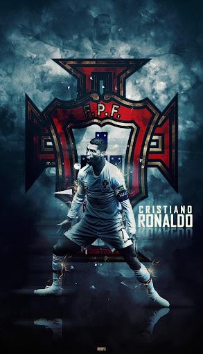 Cristiano Ronaldo Juventus Wallpapers Hd Aplicaciones Apk