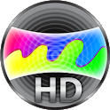 HD Panorama icon