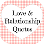 Love & Relationship Quotes 1.0